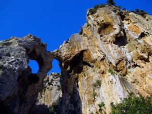 climbing_03