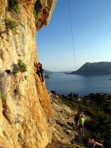 climbing_04