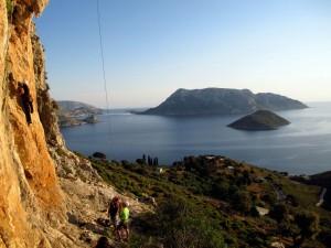 climbing_05