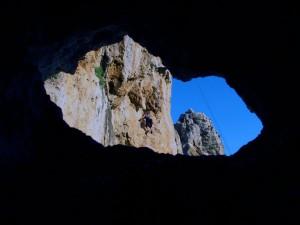 climbing_06
