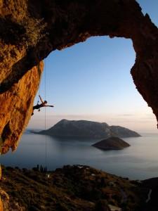 climbing_07