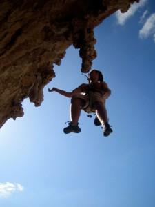 climbing_08