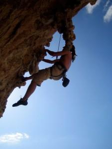 climbing_09
