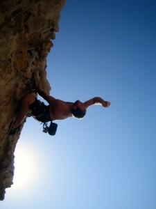 climbing_10